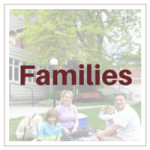 Walton United Church - Families