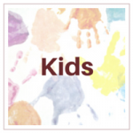 Walton United Church - Kids