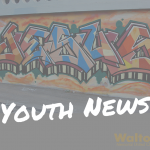 Youth News @ Walton United Church