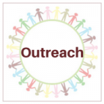 Walton United Church - Outreach