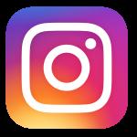 Walton Instagram