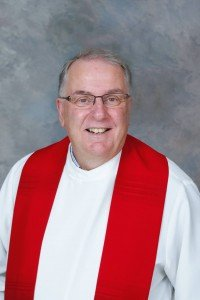Rev. Jim Gill @ Walton United Church, Oakville, Ontario