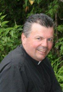 Fr. Mark Curtis #3