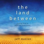Land Between - Bible Study @ Walton United Church