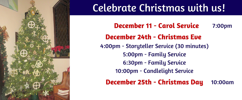 christmas-eve-website-banner - Walton United Church