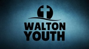 Walton Youth - Croma poster