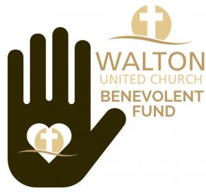 Benevolent Fund